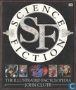 Science Fiction, the Illustrated Encyclopedia