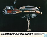 L'Odyssée du cosmos (Thunderbirds are go) (FR-02)