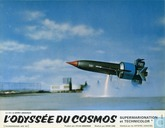 L'Odyssée du cosmos (Thunderbirds are go) (FR-05)