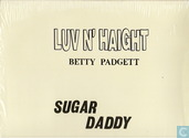 Sugar Daddy / Get Up And Dance