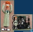 muppet lab playset