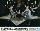 L'Odyssée du cosmos (Thunderbirds are go) (FR-03)