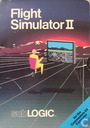 Flight Simulator II