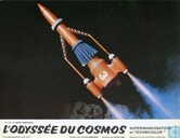 L'Odyssée du cosmos (Thunderbirds are go) (FR-06)