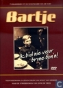 Bartje [volle box]