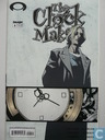 The Clockmaker  4
