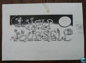 Help Yourself (logo)