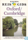 Oxford/Cambridge