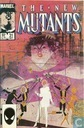 The New Mutants 31