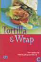 Tortilla & Wrap