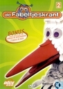 DVD / Video / Blu-ray - DVD - De Fabeltjeskrant 2
