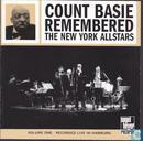Count Basie Remembered 1