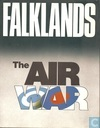 Falklands - The Air War