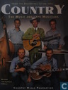 Country: The Music and the Musicians
