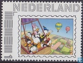Donald Duck - Flevoland