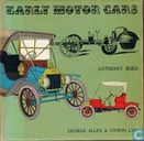 Early Motor Cars