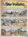 Bandes dessinées - Chick Bill - 1956 nummer  46