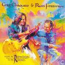 Platen en CD's - Chaquico, Craig - From the Redwoods to the Rockies
