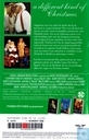 DVD / Vidéo / Blu-ray - VHS - A Different Kind of Christmas