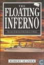 The Floating Inferno