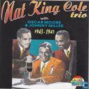 Disques vinyl et CD - Cole, Nat King - Nat King Cole Trio 1943-1945