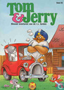 Comic Books - Tom and Jerry - Tom en Jerry 26