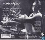 Vinyl records and CDs - Colaiuta, Vinnie - Vinnie Colaiuta