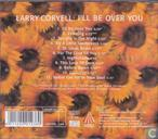 Vinyl records and CDs - Coryell, Larry - I'll be over you