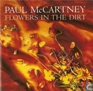 Platen en CD's - McCartney, Paul - Flowers in the dirt