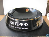 100 Pipers