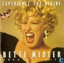 Disques vinyl et CD - Midler, Bette - Experience the divine