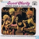 Music from Sweet Charity