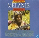 Melanie 16 Golden Hits