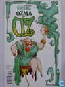 Ozma of Oz 3