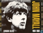 London Blues 1964 - 1969