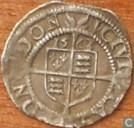 United Kingdom 1 ½ pence 1562