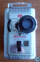 Brownie movie camera II (versie 2)