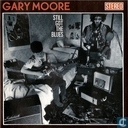 Schallplatten und CD's - Moore, Gary - Still Got the Blues
