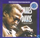 Vinyl records and CDs - Davis, Miles - Live Miles: More Music From The Legendary Carnegie Hall Concert