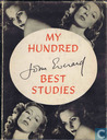 My hundred best studies