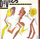 Vinyl records and CDs - Davis, Miles - Star people