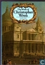 The Work of Christopher Wren