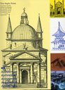 Visual Encyclopedia-Architecture