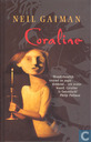 Books - Miscellaneous - Coraline