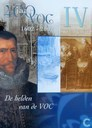 Netherlands year set 2002 (400 years VOC Part IV - The heroes of the VOC)