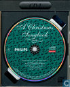 Video games - Philips CD-i - A Christmas Songbook