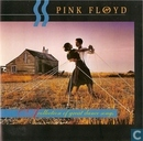 Vinyl records and CDs - Pink Floyd - A Collection of Great Dance Songs