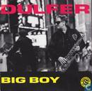 Disques vinyl et CD - Dulfer, Hans - Big boy