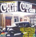 From the Motion picture Cotton Club