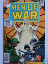 Men of War 5